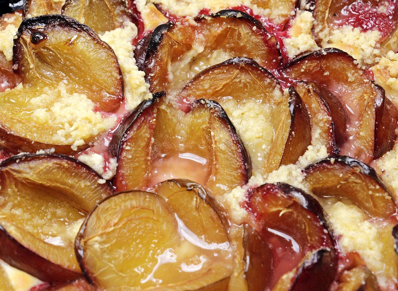 plum-cake-3641851_1280