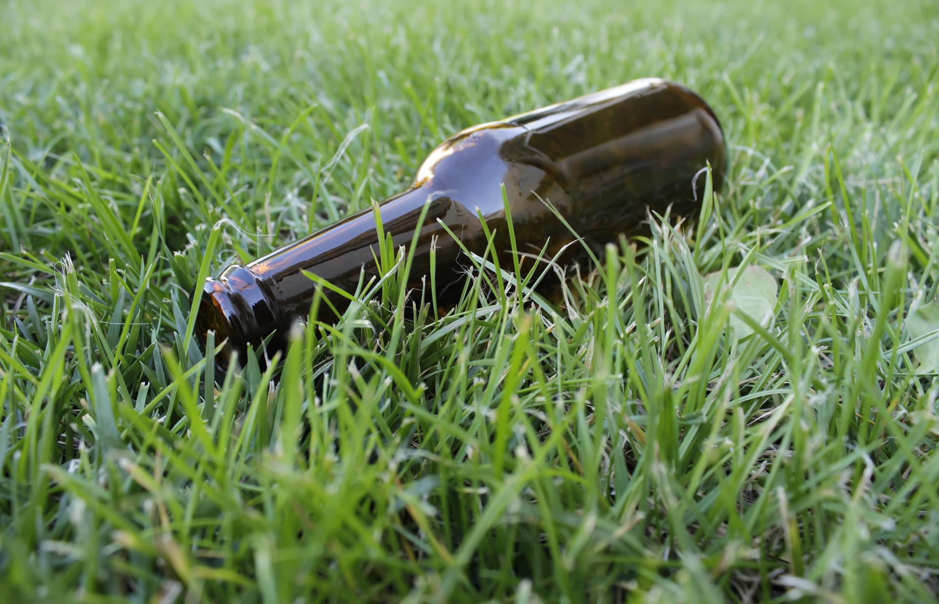 beer-2138099_1920